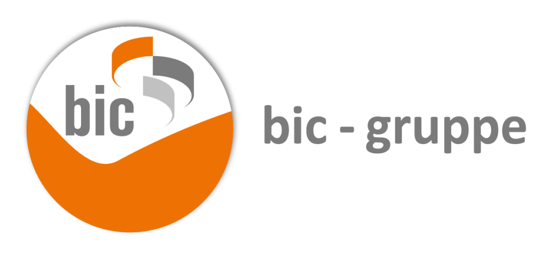 bic-gruppe.com